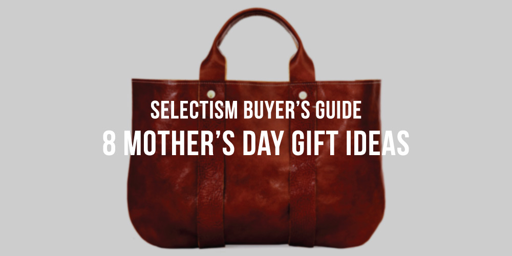 Mothers-Day-Buyers-Guide-00