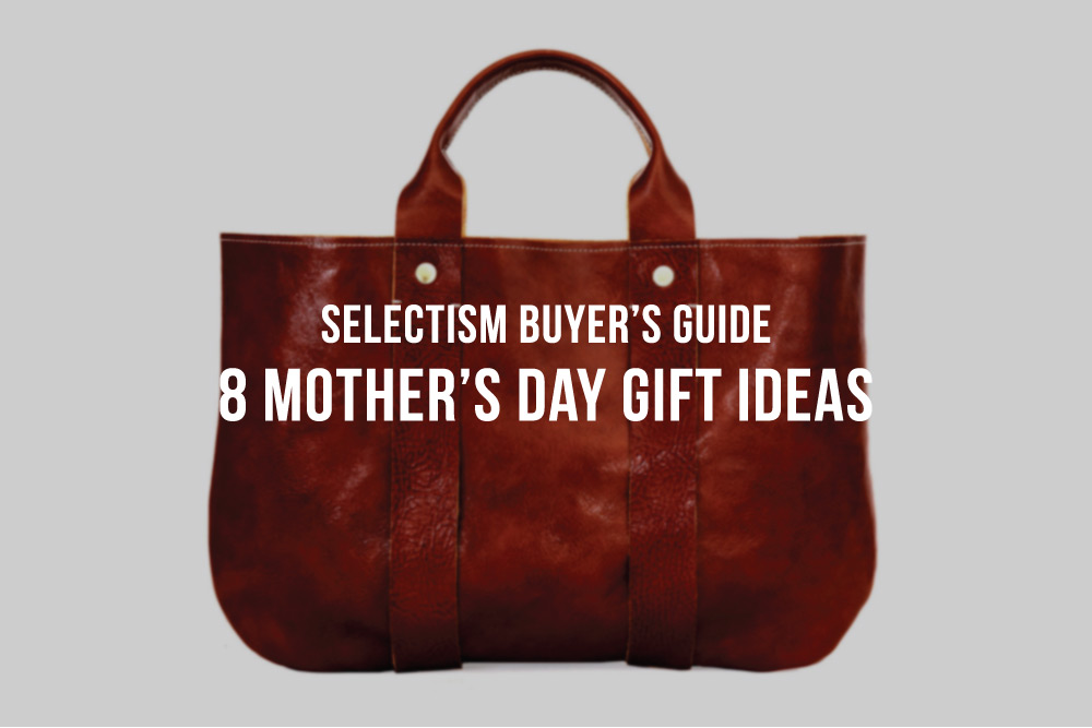 Mothers-Day-Buyers-Guide-01