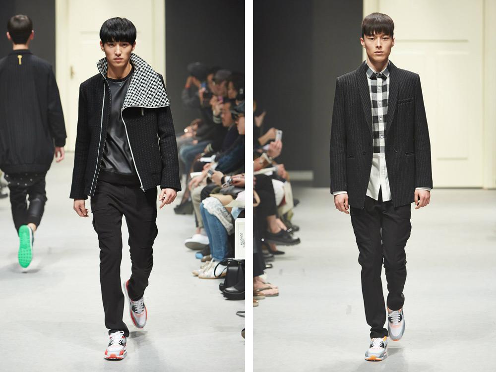 Munsoo-Kwon-FW14-03