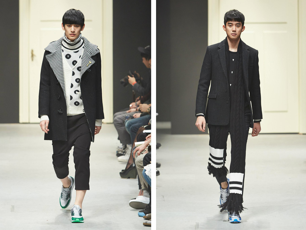 Munsoo-Kwon-FW14-04
