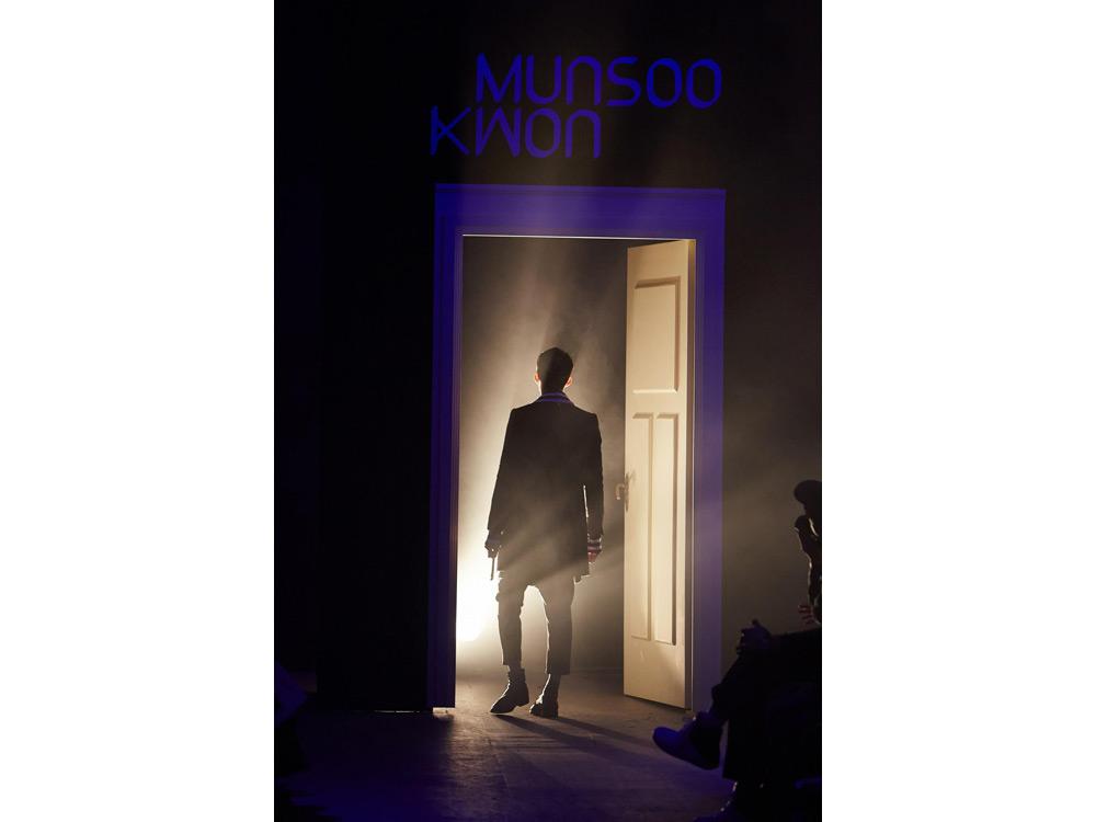 Munsoo-Kwon-FW14-11
