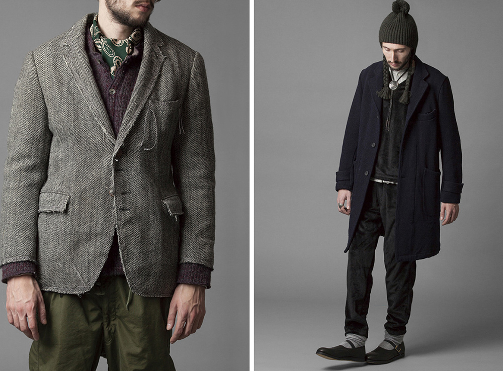 Needles-Fall-Winter-2014-3