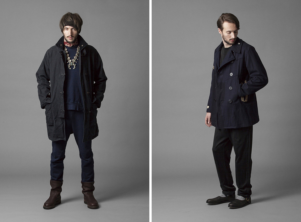 Needles-Fall-Winter-2014-1