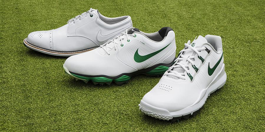 Nike-Golf-Footwear-00