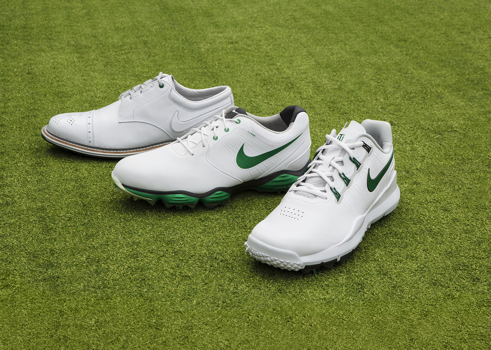 Nike-Golf-Footwear-01
