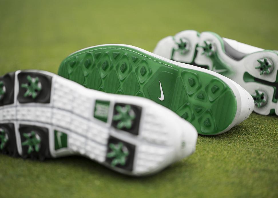 Nike-Golf-Footwear-02