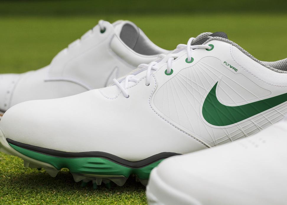 Nike-Golf-Footwear-03
