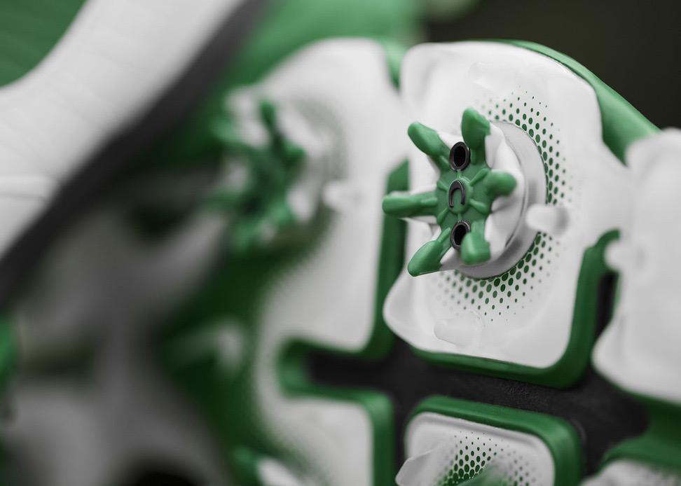 Nike-Golf-Footwear-05