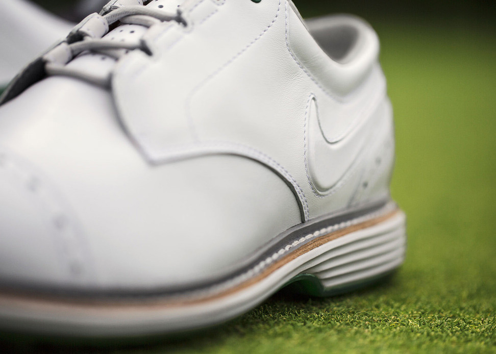 Nike-Golf-Footwear-06