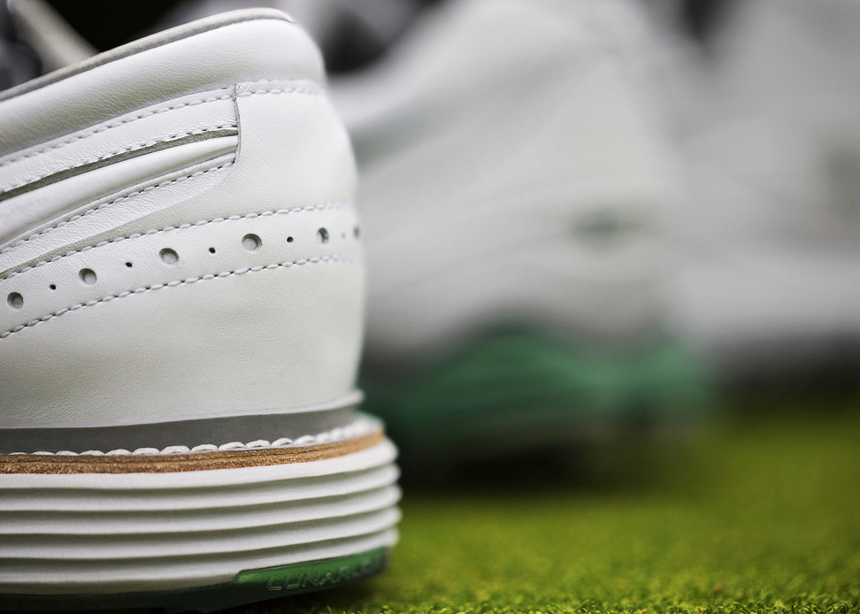 Nike-Golf-Footwear-07