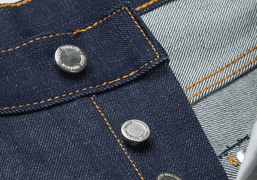 Norse-Projects-Denim-1
