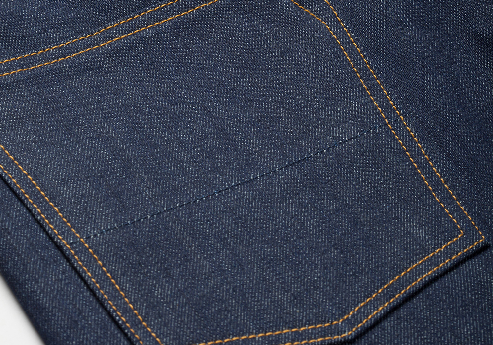 Norse-Projects-Denim-3