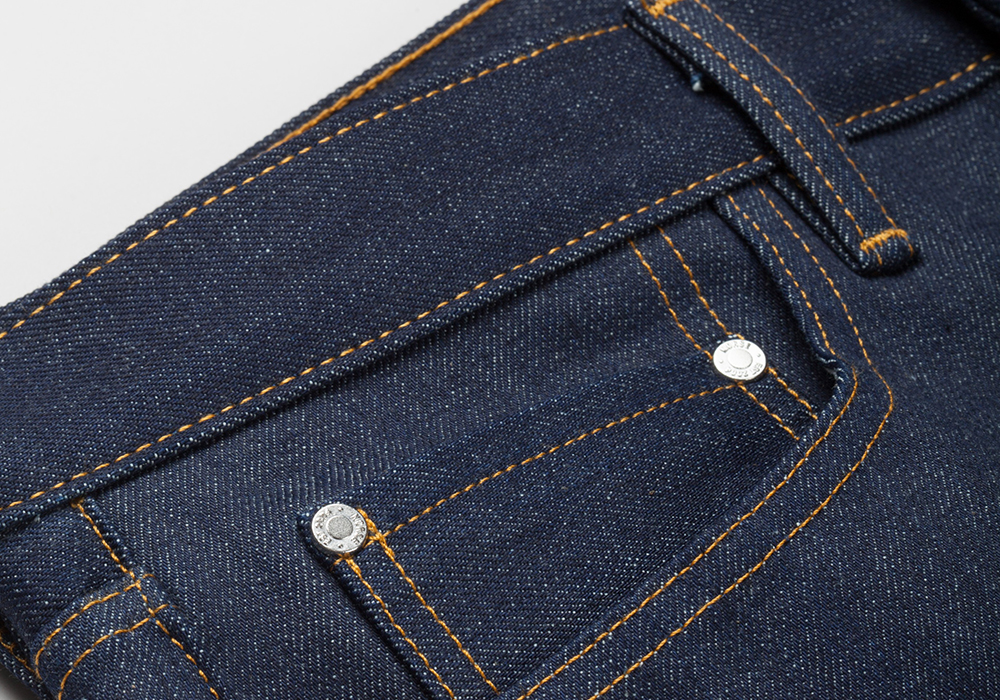 Norse-Projects-Denim-4