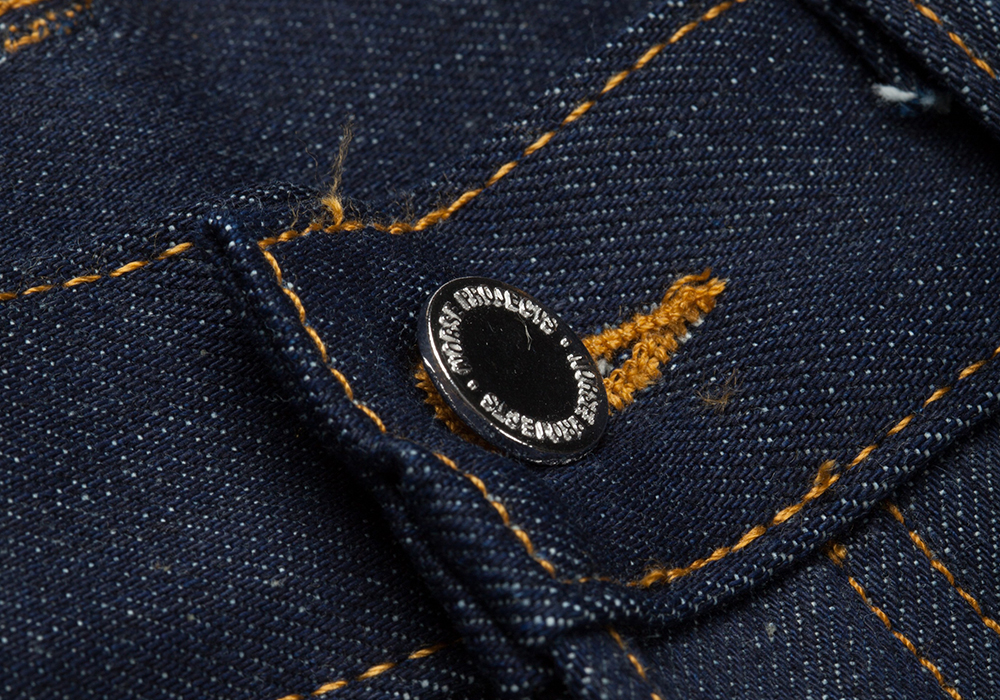 Norse-Projects-Denim-5