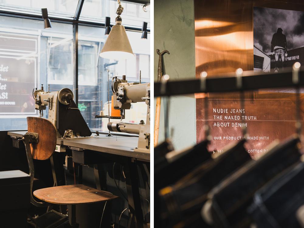 Nudie-Jeans-Repair-Shop-Jakobsbergsgatan_14