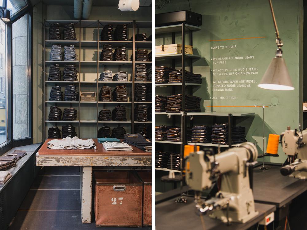 Nudie-Jeans-Repair-Shop-Jakobsbergsgatan_17