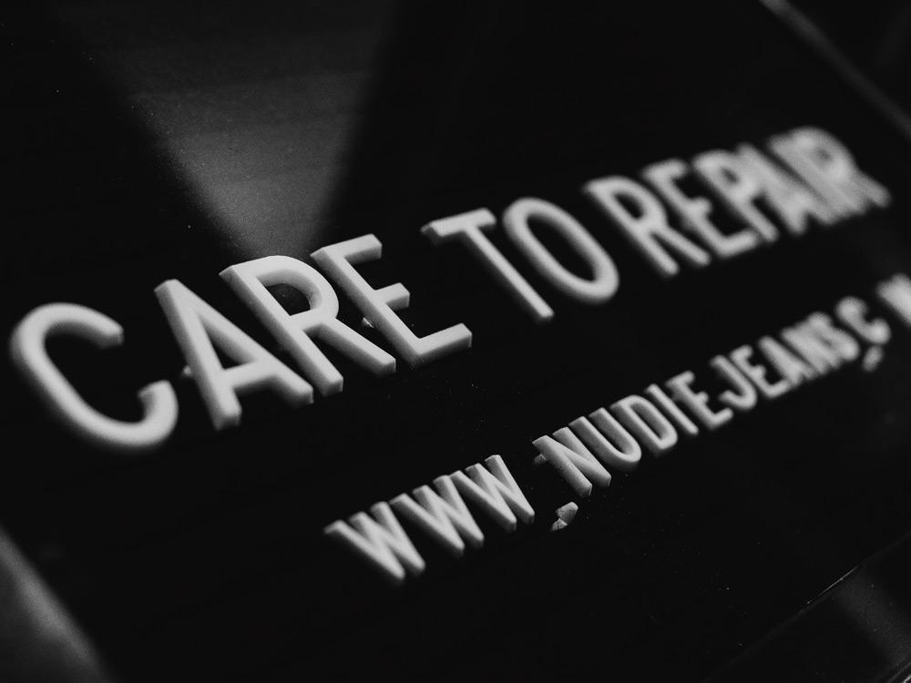Nudie-Jeans-Repair-Shop-Jakobsbergsgatan_3