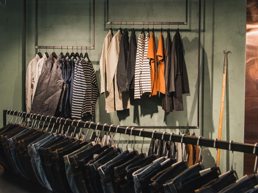 Nudie-Jeans-Repair-Shop-Jakobsbergsgatan_6