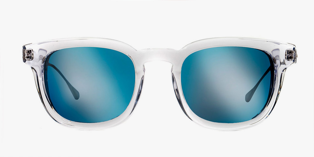 Oliver-Peoples-West-Collection-00