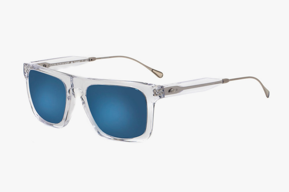 Oliver-Peoples-West-Collection-02