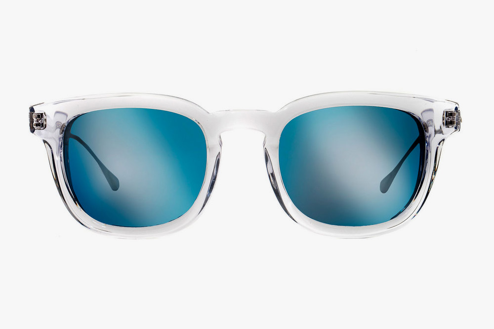 Oliver-Peoples-West-Collection-03