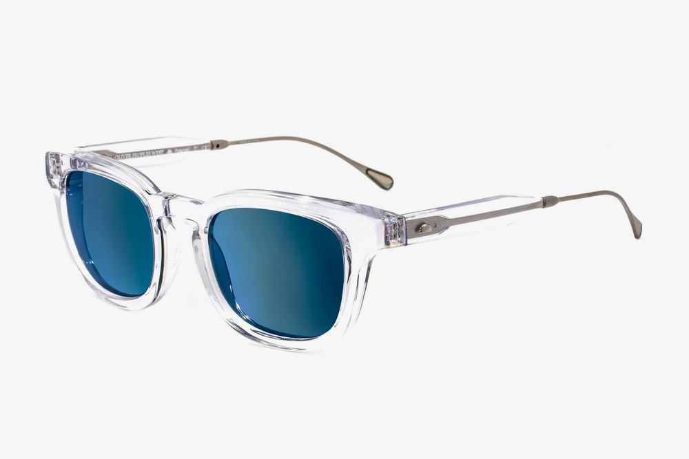 Oliver-Peoples-West-Collection-04