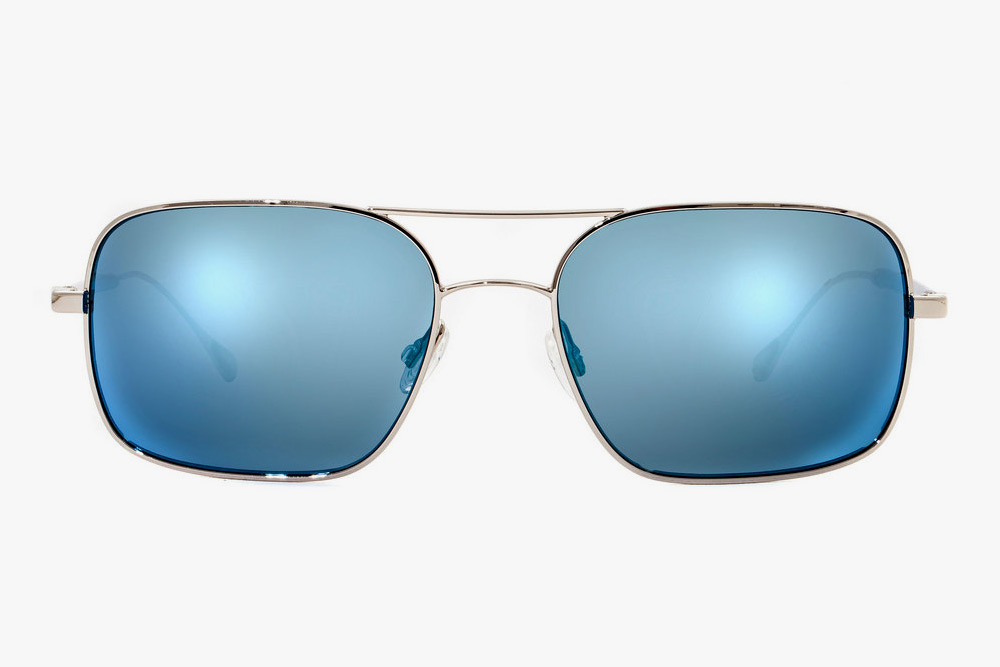 Oliver-Peoples-West-Collection-05