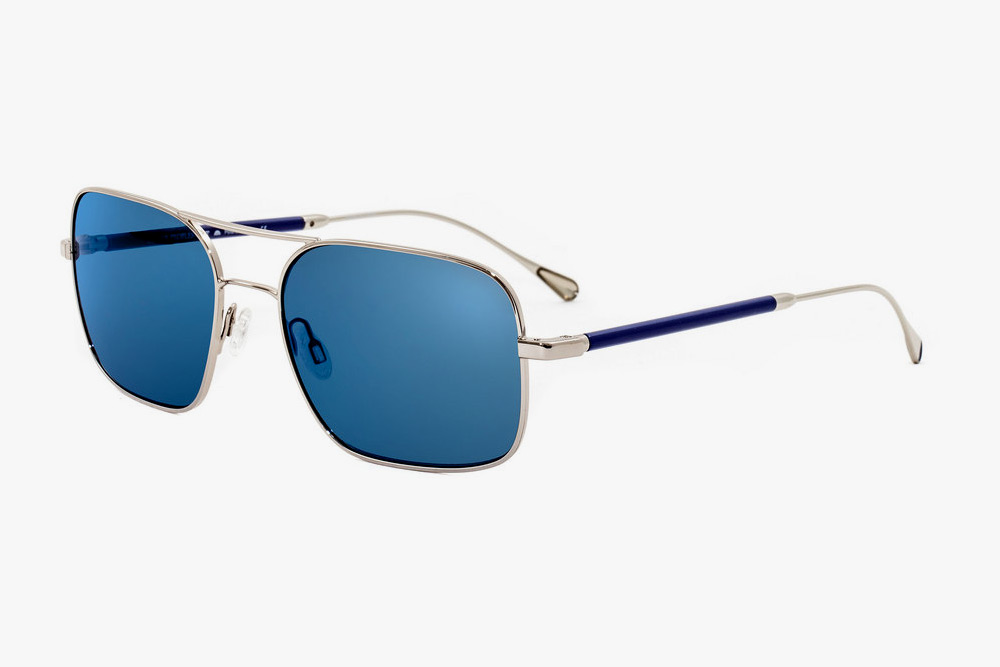 Oliver-Peoples-West-Collection-06
