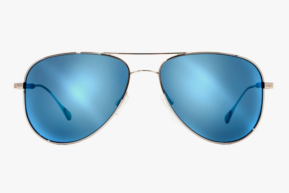 Oliver-Peoples-West-Collection-07