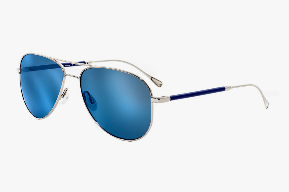 Oliver-Peoples-West-Collection-08