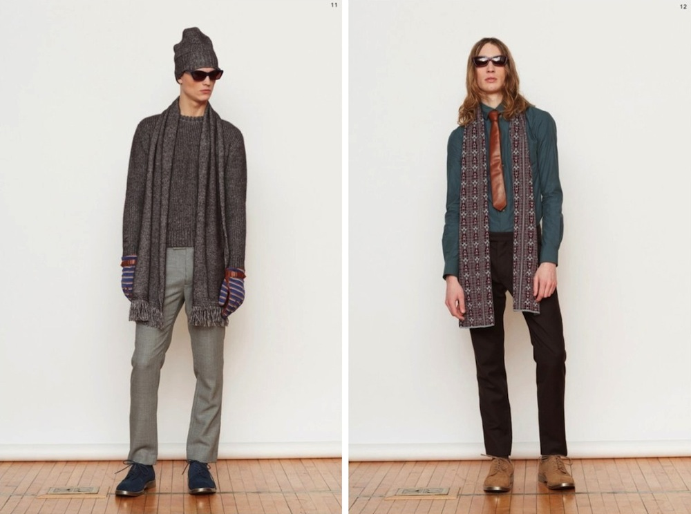 Orley-Fall-2014-Lookbook-0