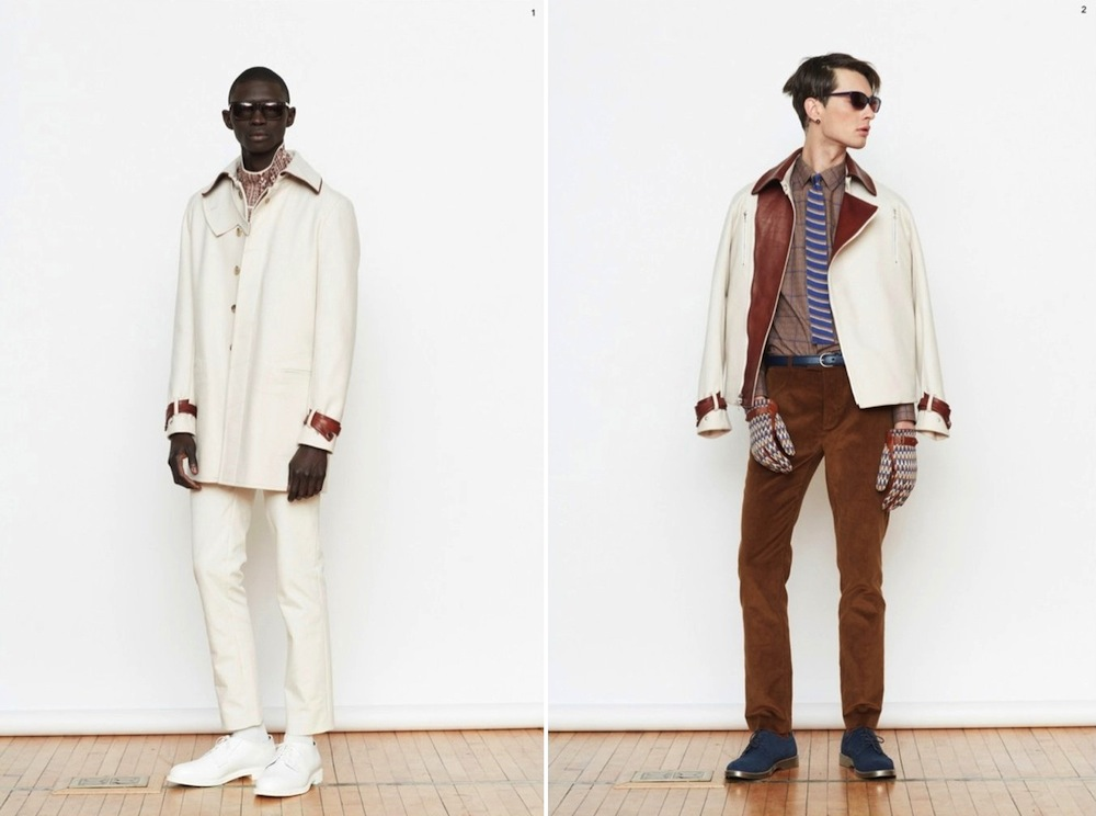 Orley-Fall-2014-Lookbook-1