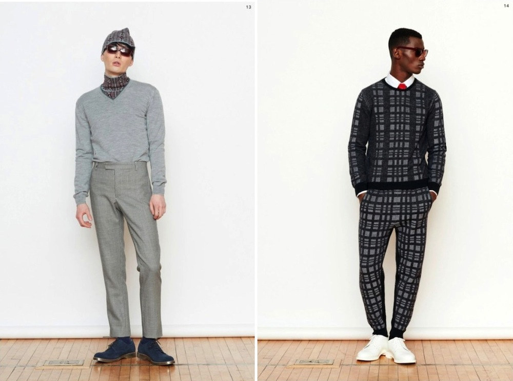 Orley-Fall-2014-Lookbook-10