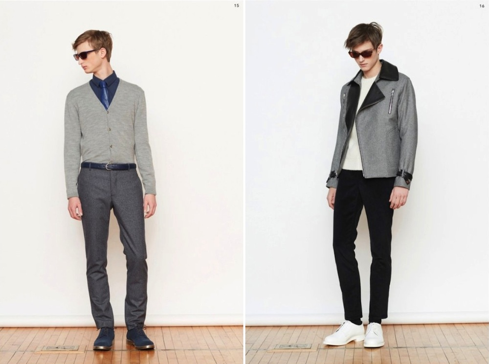 Orley-Fall-2014-Lookbook-11