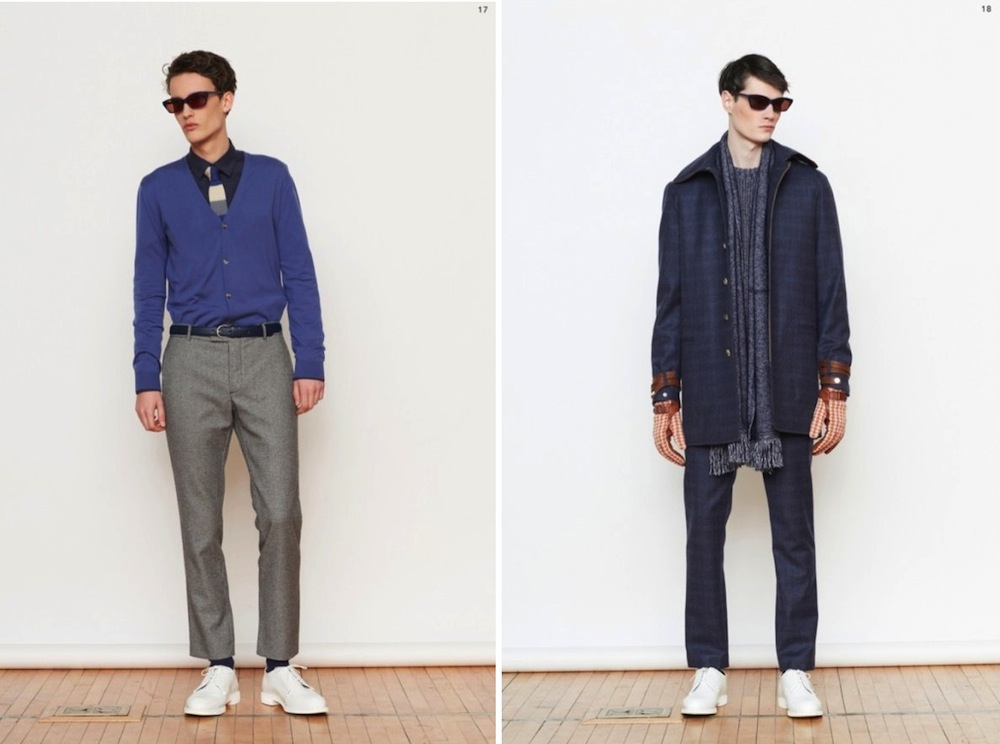 Orley-Fall-2014-Lookbook-12