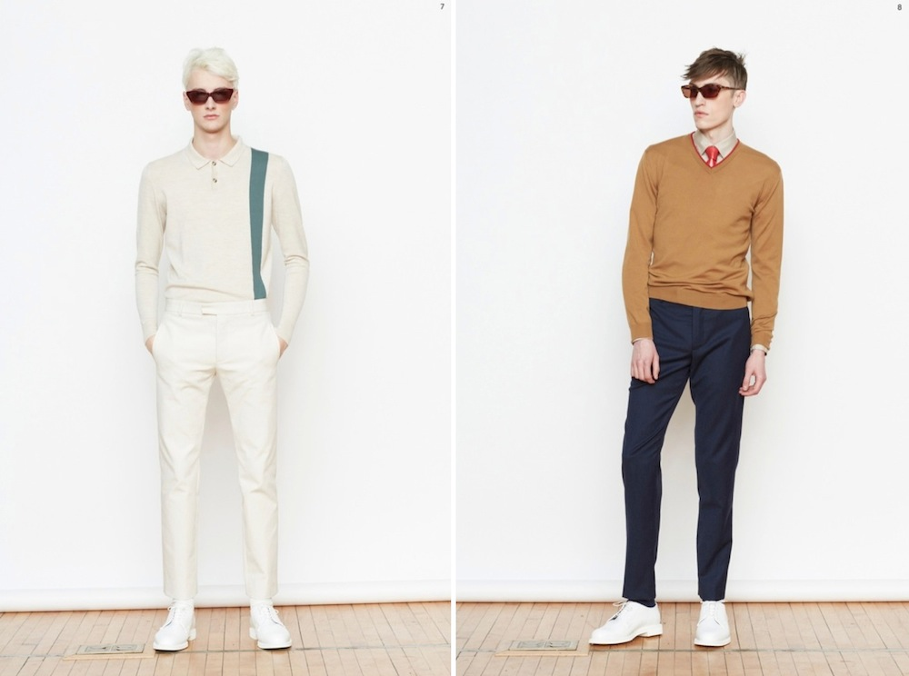 Orley-Fall-2014-Lookbook-13