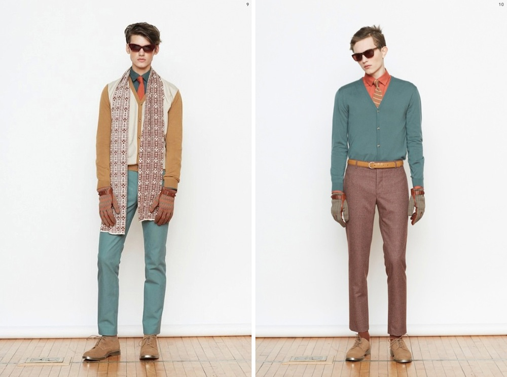 Orley-Fall-2014-Lookbook-14