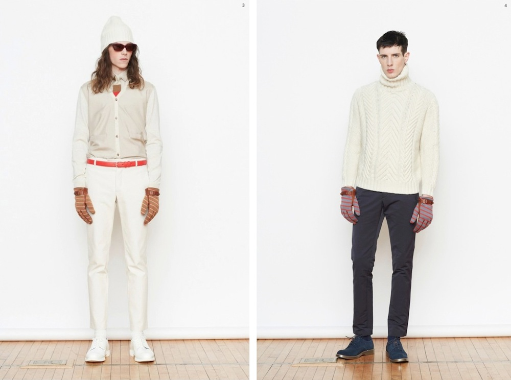 Orley-Fall-2014-Lookbook-3