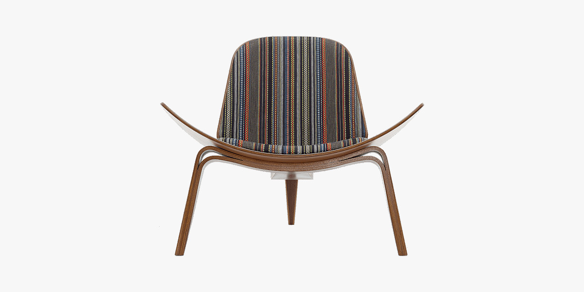 Paul-Smith-Chair-00
