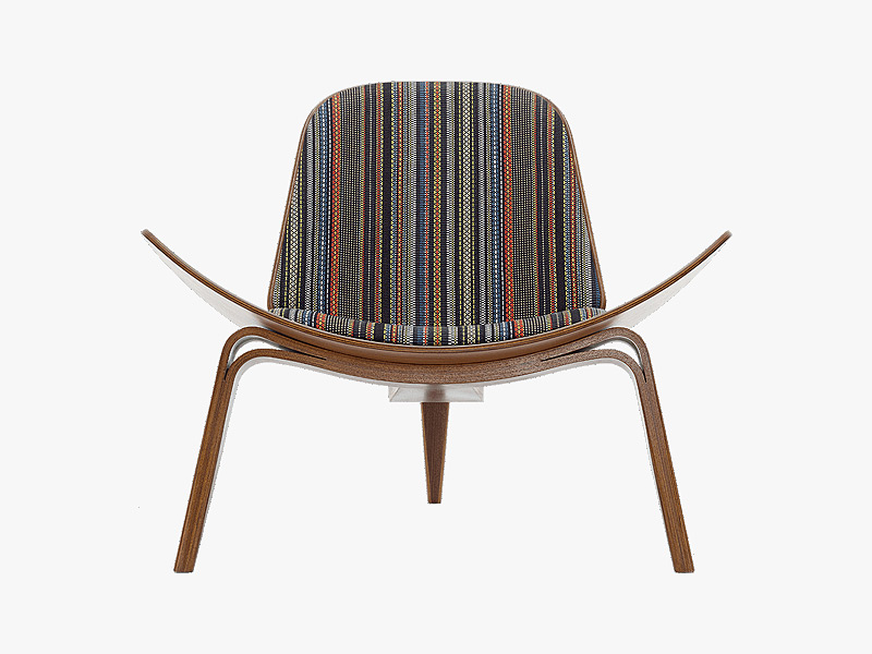 Paul-Smith-Chair-01