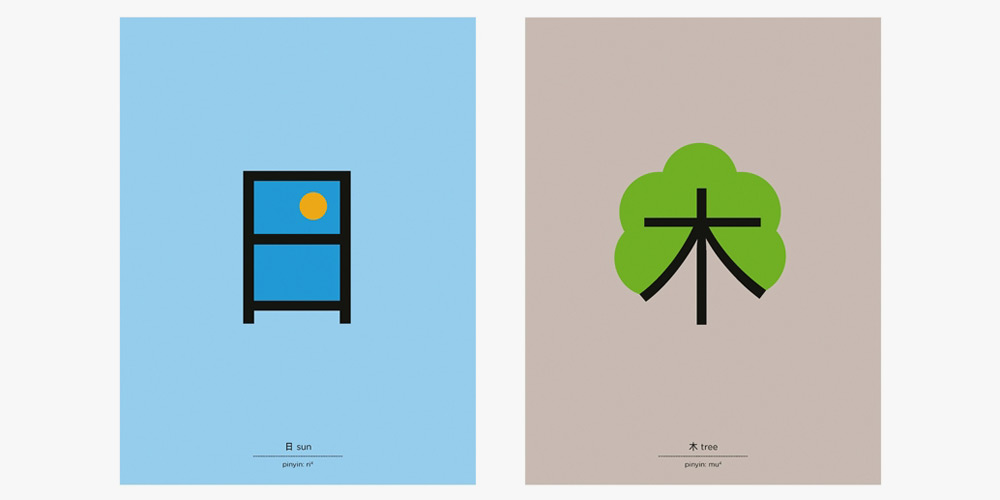 Paul-Smith-Chineasy-00