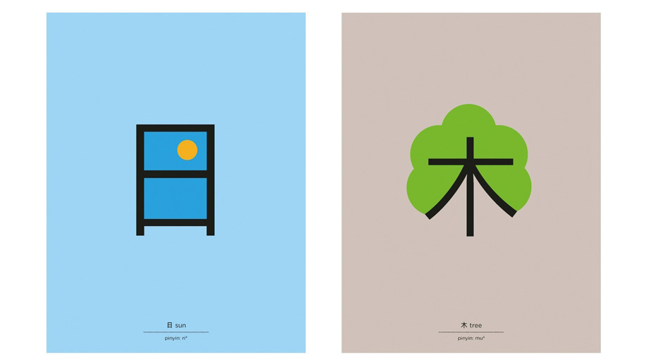Paul-Smith-Chineasy-02