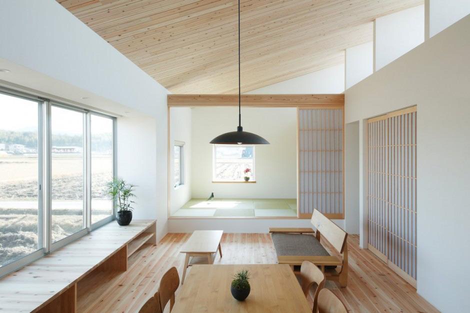 Ritto-House-02