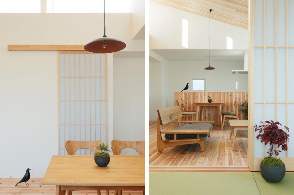 Ritto-House-03