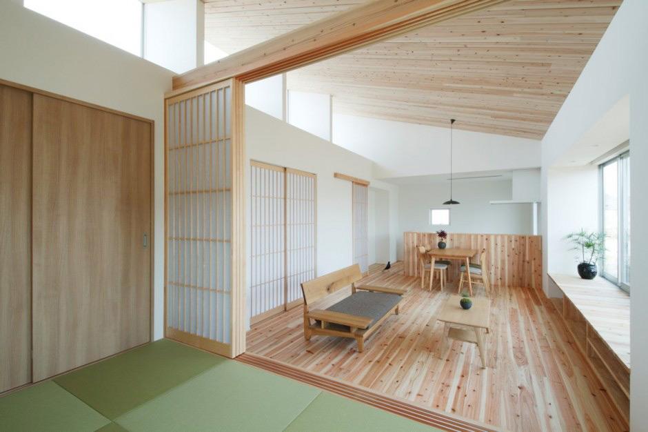 Ritto-House-04