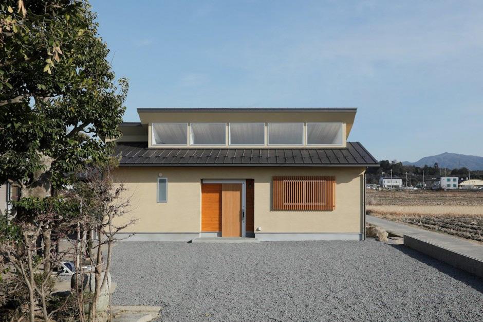 Ritto-House-05