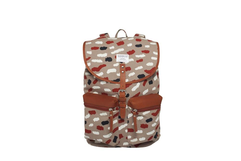 Roald-Sandqvist-Backpack-1