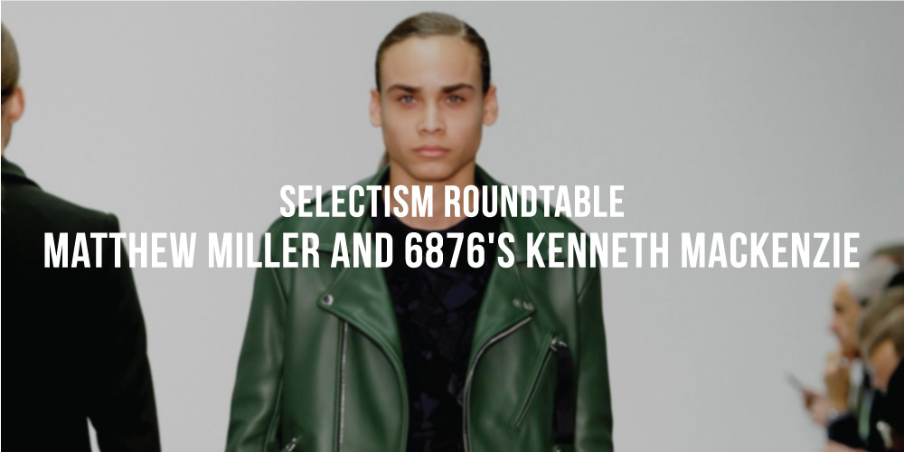 Roundtable-Matthew-Miller-Kenneth-Mackenzie-00
