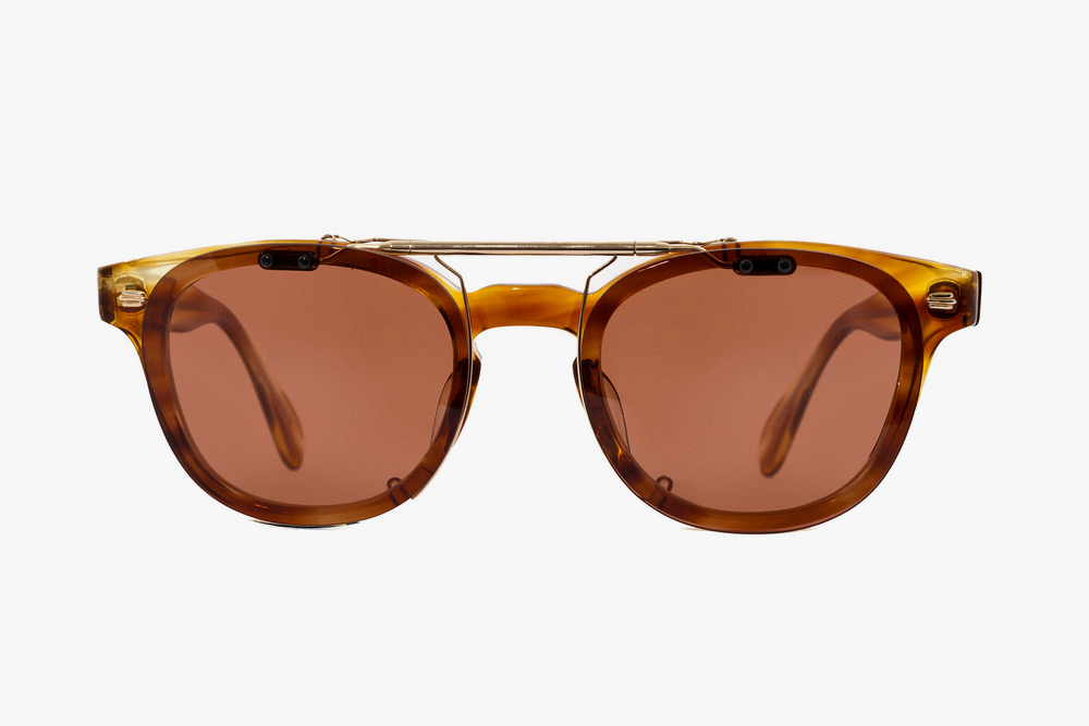 Selectism Buyers Guide | 5 Sunglasses for Spring 2014