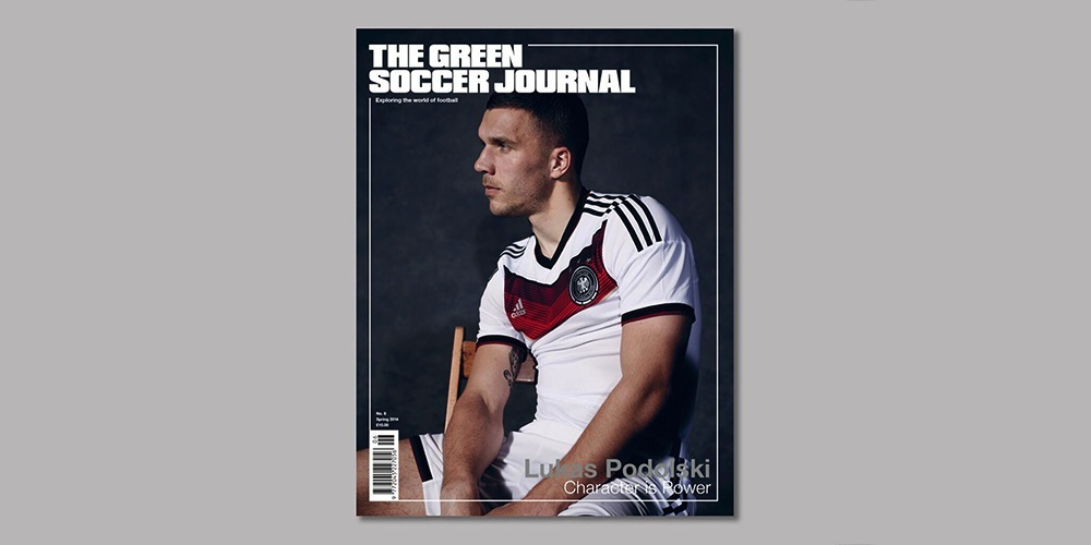 Soccer-Green-Journal-6-Lukas-Podolski-1 copy